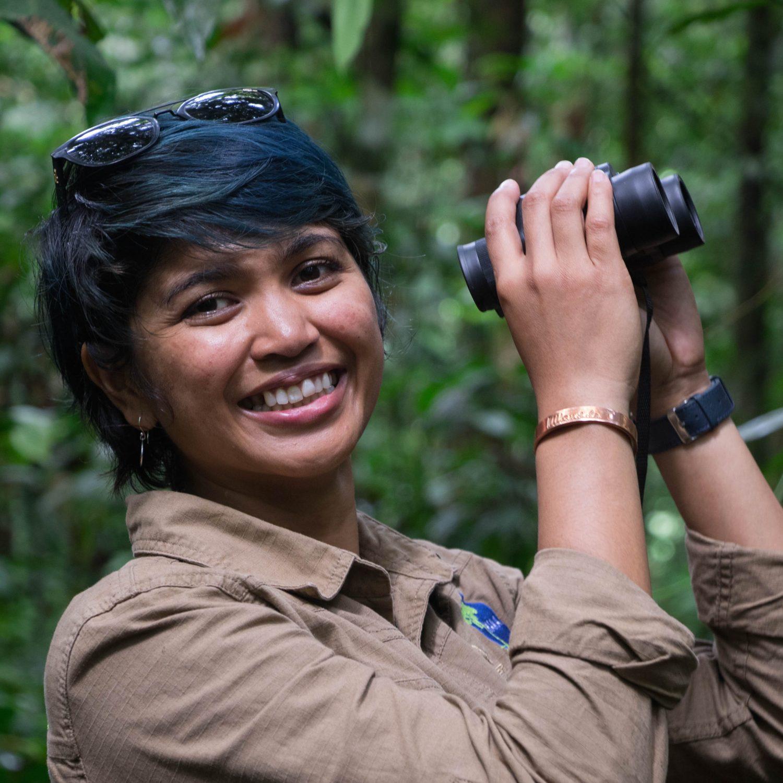 madagascar alison buttigieg wildlife photography